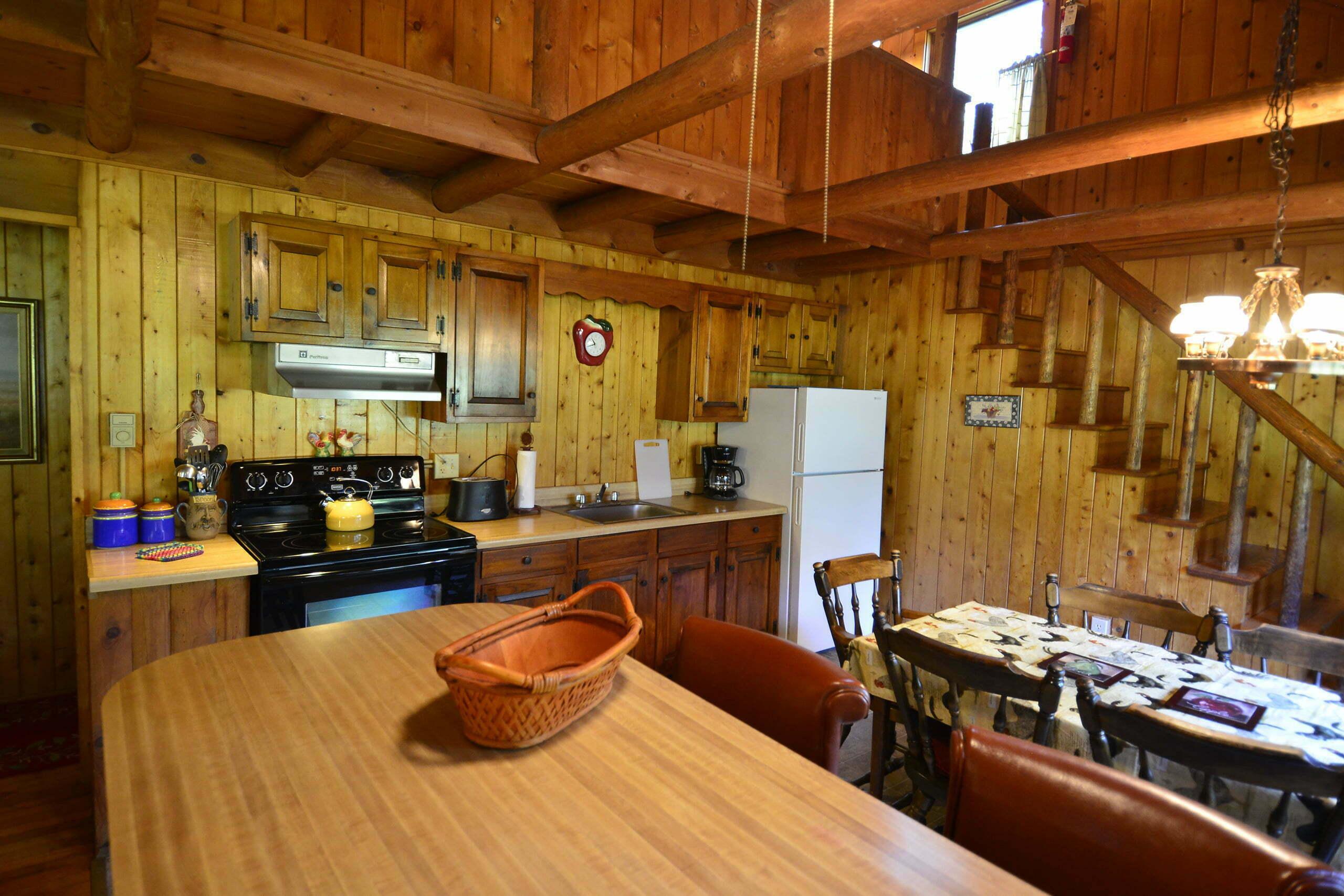 Aspen-Kitchen
