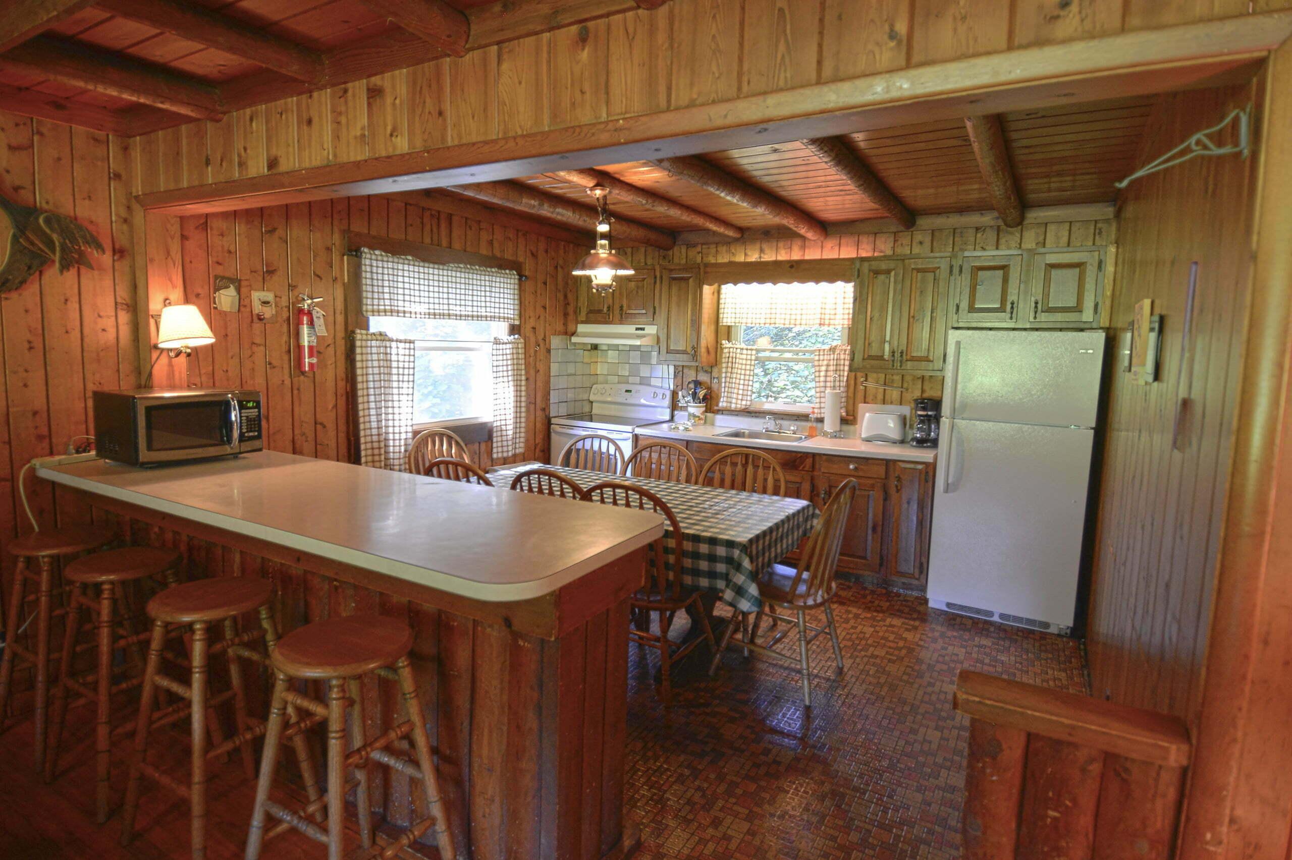 Westerner-Kitchen